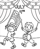 1 656 просмотров 1,6 тыс. Kids Coloring Pages Printable Coloring Sheets