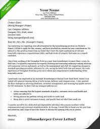 Memo Cover Letter Example Example Of Authorization Memo Memorandum Sample Memos 2