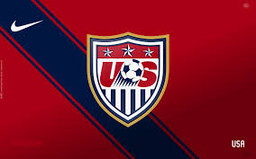 Head coach vlatko andonovski is bringing some of the best women's soccer players on the planet with him to represent team usa at this summer's olympics. 50 Usa Women S Soccer Wallpaper On Wallpapersafari