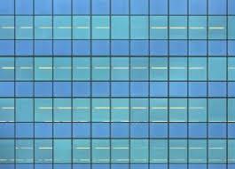 window texture. Office Window Texture