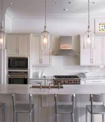 Beleuchtung Kücheninsel Indirekte Beleuchtung Und