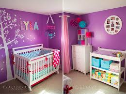 Purple And Pink Bedroom Glidden Paint In Orchid Blush Purple Paint Pinterest Blush