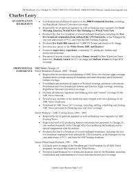 production resume template images manager film assistant cover  amy tan published essays on frida kahlo resume transfer music production assistant sample custom illustration middot