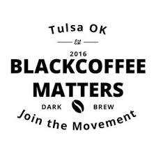 <b>Black Coffee Matters</b> (bkcoffeematters) on Pinterest
