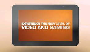 Prestigio MultiPad 7.0 HD - YouTube