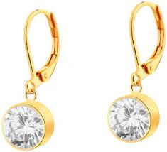 Ювелирные украшения <b>Elixa</b> (Эликса) — купить на официальном ...