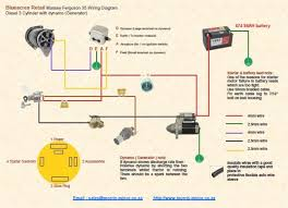 wiring diagram for massey ferguson 240 the wiring diagram massey ferguson 35x wiring diagram wiring diagram