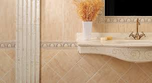 ceramic tile bathrooms wall tiles bathroom modern design on cool with closet and bathtub