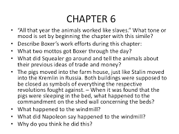animal farm essay questions pdf top tips for writing in a animal farm essay questions pdf 20 top tips for writing in a hurry animal farm essay questions and com