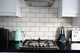 lovely kitchen floor ideas. Wickes Tiles Floor Lovely Kitchen \u2022 Tile Flooring Ideas N