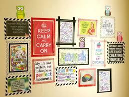home office wall decor ideas. school office wall decoration ideas professional decor diy decorating home e