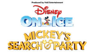 macon centreplex coliseum seating chart disney on ice presents mickeys search party macon centreplex