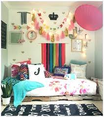 diy room decor projects for teenage