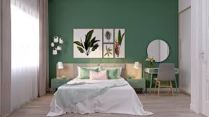 set design scandinavian bedroom. Scandi Bedroom Furniture Scandinavian Decor On Budget Sets Interior Design Principles Teak Dania Insigna Bolig Blog Set