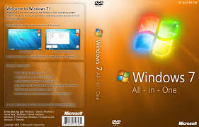 Cover App Windows Pin By Directdownload Stuffs On Direct Download Stuffs Software