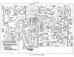 impala windshield wiper motor wiring wiring diagram for car engine 1965 cadillac wiring diagrams in addition cutting white wire on saturn ion to fix starting also