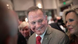 Do Alabamans care about the Roy Moore allegations? Polls show ...