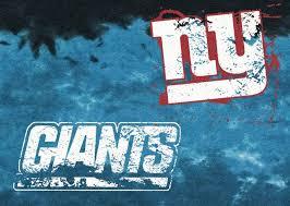 ny giants rug fade rug ny giants throw rug ny giants bathroom rug