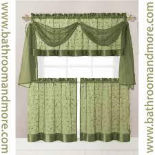 Sage Green Kitchen Curtains Kitchen Curtains Sage Green Kitchen Curtains Sage Green Kitchen