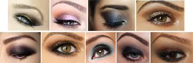 grey eye makeup mac eyeshadows makeover mayhem