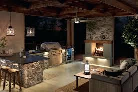 sunroom lighting ideas. Sunroom Lighting Patio Inspiration Outdoor Living Ideas . Best E
