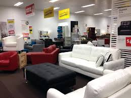 fantastic furniture stores cairns lounges and sofas rugs