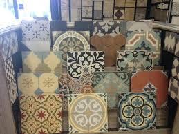 hand painted tiles blog kitchen design hand painted tiles tile hand painted tiles seattle