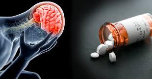 نتیجه تصویری برای دارو های ضد افسردگی