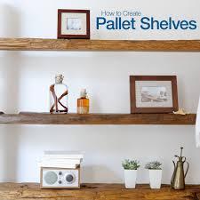 frc diy pallet shelves 600x600 1304 1
