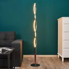 floor lighting led. Led Floor Lights Spiral Lighting T