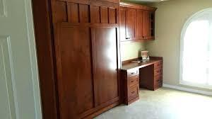 murphy bed plans bed wall unit modern bed office desk combo inside beds plan 2 murphy