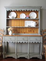 kitchen amazing best 25 country hutch ideas on farm house kitchen of french from
