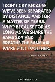 169 Best Relationship Quotes Sayings In Real Life With Images