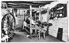 Image result for wool mills 1800 england