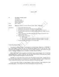Letter Of Invitation For Uk Visa Templatevisa Invitation Letter To A ...