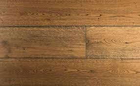 wide plank white oak flooring. White Oak Hardwood Flooring - Gaylord Wide Plank B