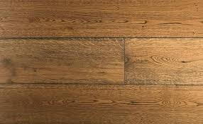 white oak hardwood floor. White Oak Hardwood Flooring - Gaylord Wide Plank White Oak Hardwood Floor