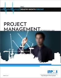 Talent Gap Project Management Through 2020 Pmi
