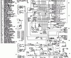 mga light switch wiring top mga turn signal wiring diagram turn mga light switch wiring best mga alternator negative earth conversion incredible wiring rh co