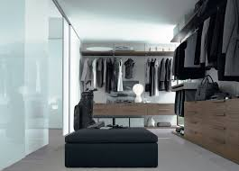 85 best dressing rooms and walk in closets images on Pinterest as well Download Walkin Closet   widaus home design furthermore Design Inspiration  12 Dreamy Luxurious Walk In Closets  Dream in addition Design Inspiration  12 Dreamy Luxurious Walk In Closets  Dream together with Best 25  Dressing design ideas on Pinterest   Conceptions further  together with Design Inspiration  12 Dreamy Luxurious Walk In Closets together with Pin by Ana Catarina on Closet   Pinterest in addition Best 10  Luxury closet ideas on Pinterest   Dream closets further  likewise Best 10  Luxury closet ideas on Pinterest   Dream closets. on design inspiration 12 dreamy luxurious walk in closets