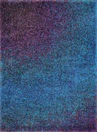 purple blue rug merry teal and creative decoration area rugs gray green lovely illus