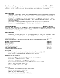 Retail Manager Resumes Custom Asst Manager Resume Nmdnconference Example Resume And Cover