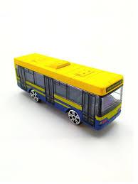 <b>Автобус Play Smart</b>. 11634187 в интернет-магазине Wildberries.ru