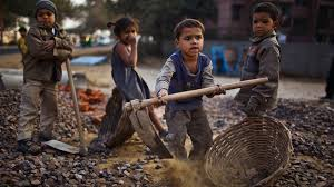 child labour in essay how to write an essay on the problem child labour in essay