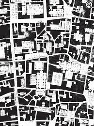 best Dise  o urbano images on Pinterest   Architects  Urban