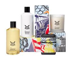 top 10 uk beauty brands to check out during the london 2016 olympics