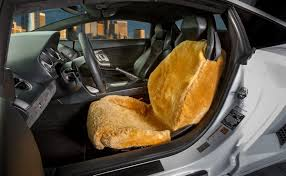 The Ultimate Seat Designs Custom Seat Covers