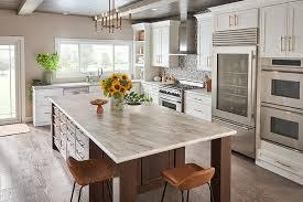 Image Calcutta Marble Wilsonart Laminate Kitchen Countertop Kitchen Magic Wilsonart Hd Laminate Countertops