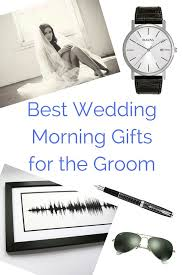 best 25 groom wedding gifts ideas on pinterest thoughtful What Is A Good Wedding Gift For Bride 19 best wedding morning gifts for the groom what is a good wedding gift for the bride from the groom
