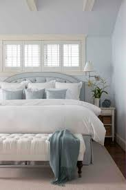 New Style Bedroom Furniture White New England Style Bedroom Furniture Best Bedroom Ideas 2017